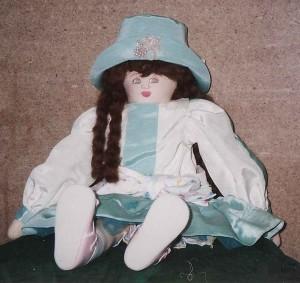 Dolls 12