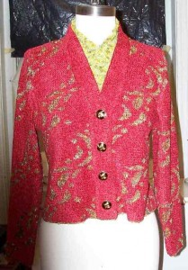 red-jacket,-front-view(r)a