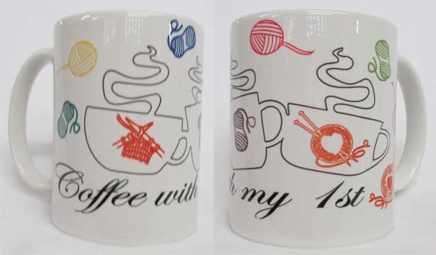 Coffee knit mug-webphoto