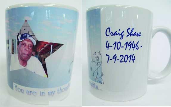 Craig mug-webphoto