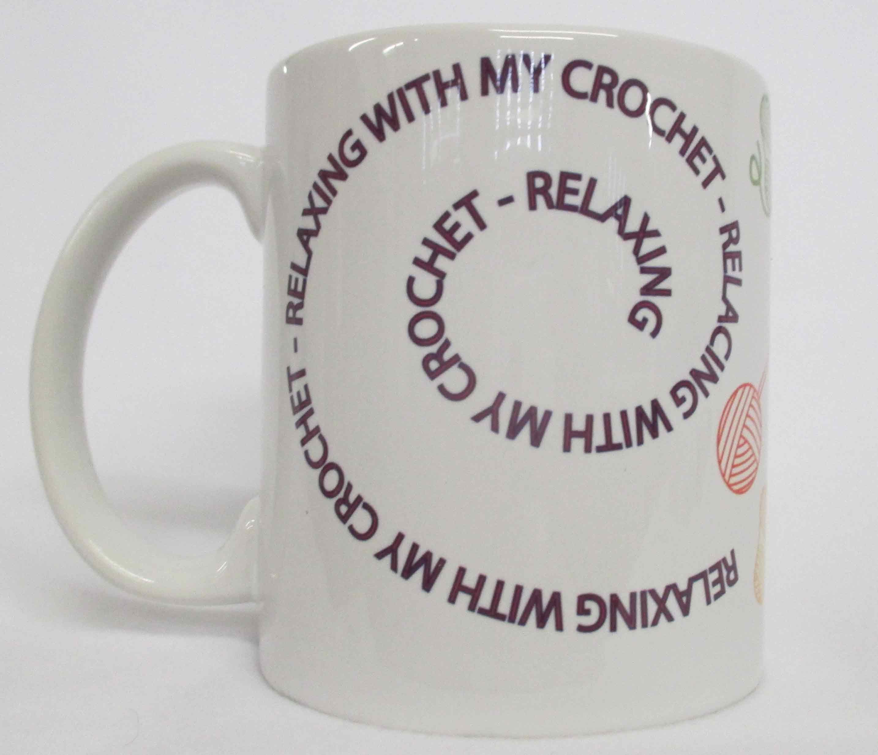 Crochet-mug-1a-webphoto
