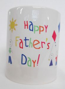 Father-day-mug-1-web